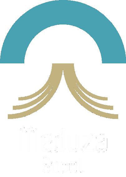 Ośrodek Wczasowy Meduza
